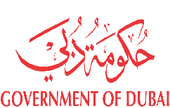 approved by government of dubai
